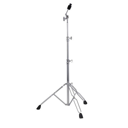 Pearl C830 Straight Cymbal Stand thumbnail