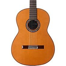 Cordoba C9 Crossover Nylon String Acoustic Guitar