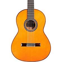 Cordoba C9 Parlor Nylon String Acoustic Guitar
