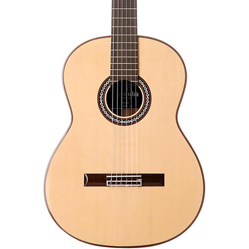 Cordoba C9 SP/MH Acoustic Nylon String Classical Guitar thumbnail