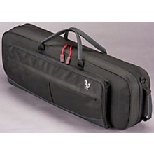 Revelle CA305 Series Oblong Feather-Lite Violin Case