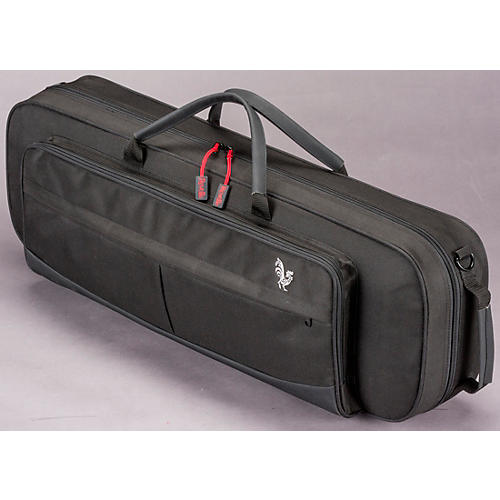 Revelle CA305 Series Oblong Feather-Lite Violin Case thumbnail