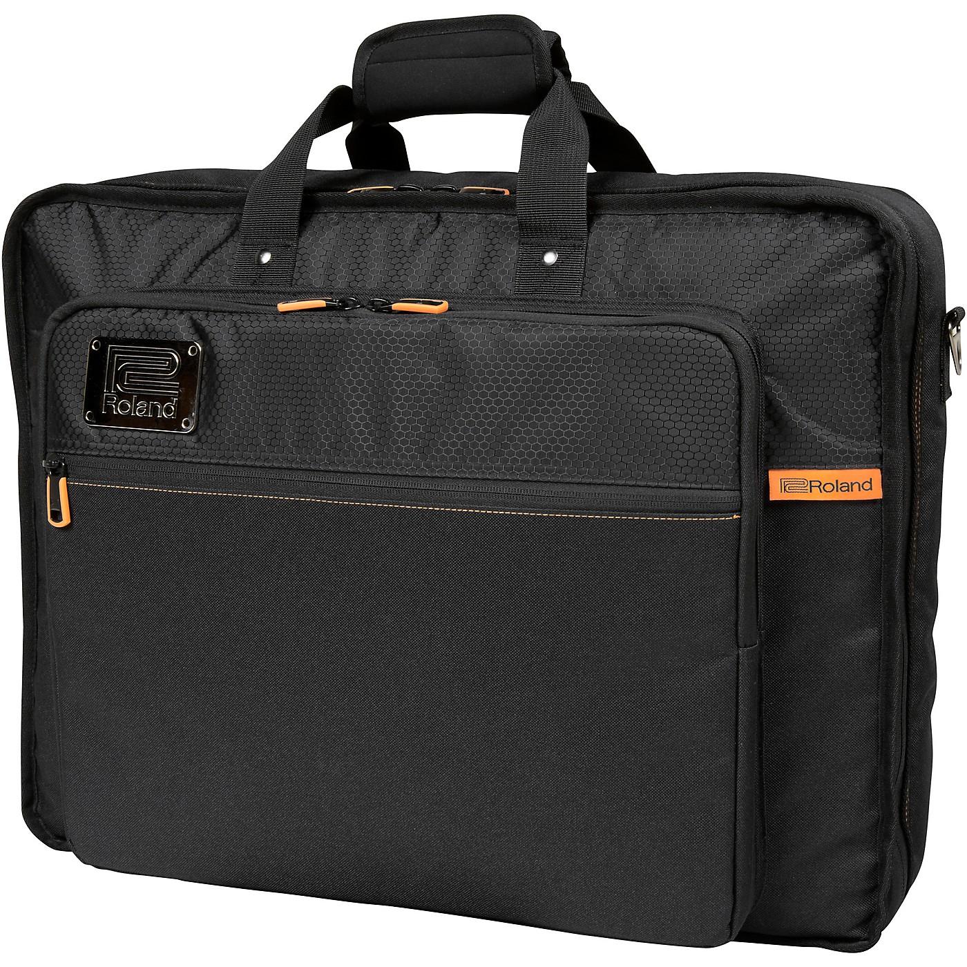 Roland CB-BDJ505 Carrying Case for DJ-505 Controller thumbnail