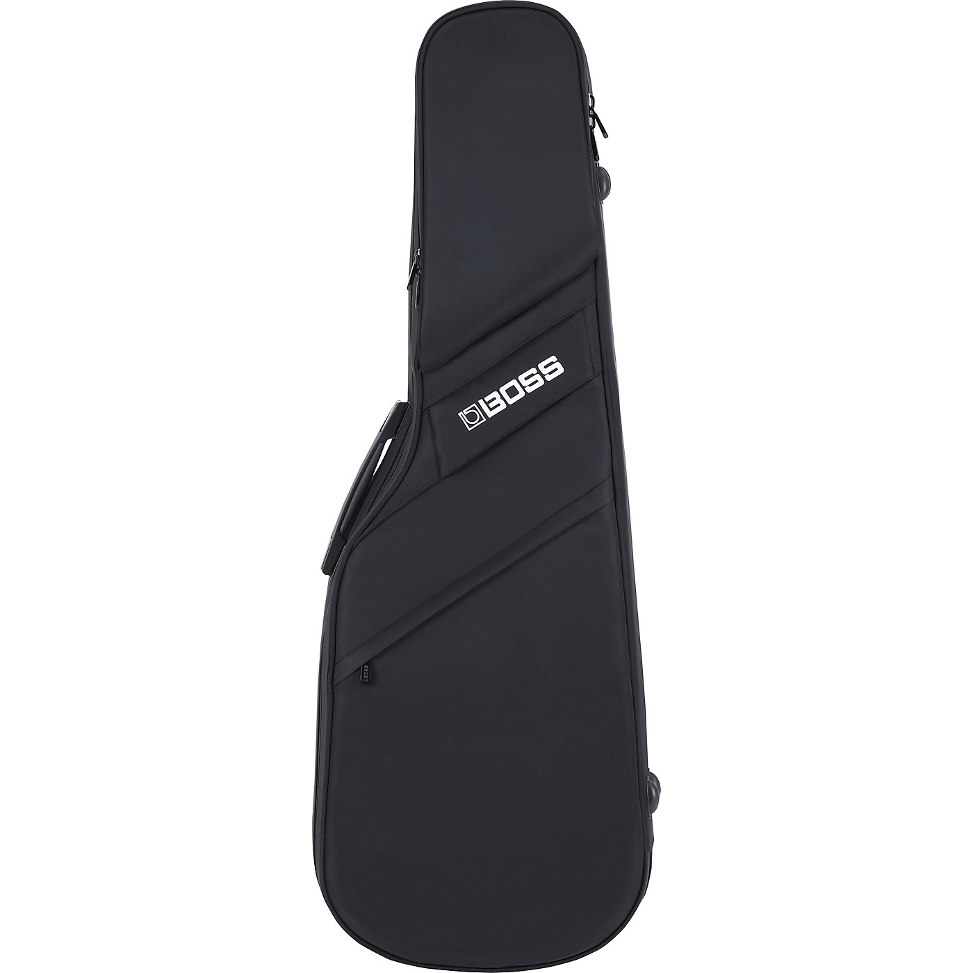 BOSS CB-EG20 Premium Semi-Rigid Electric Guitar Bag thumbnail