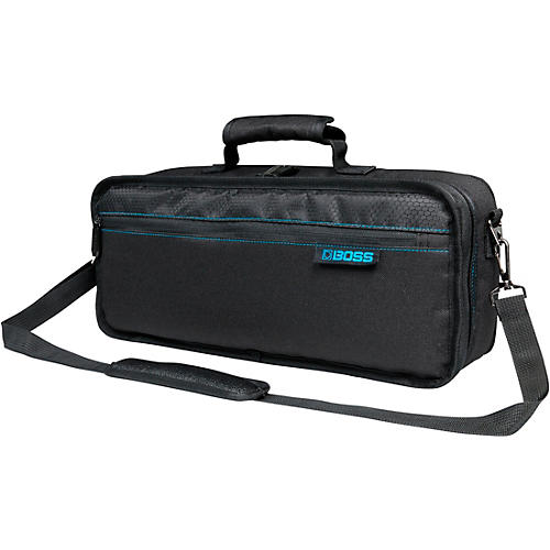 Boss CB-GT1 Carrying Bag for GT-1 Multi-Effects Processor thumbnail