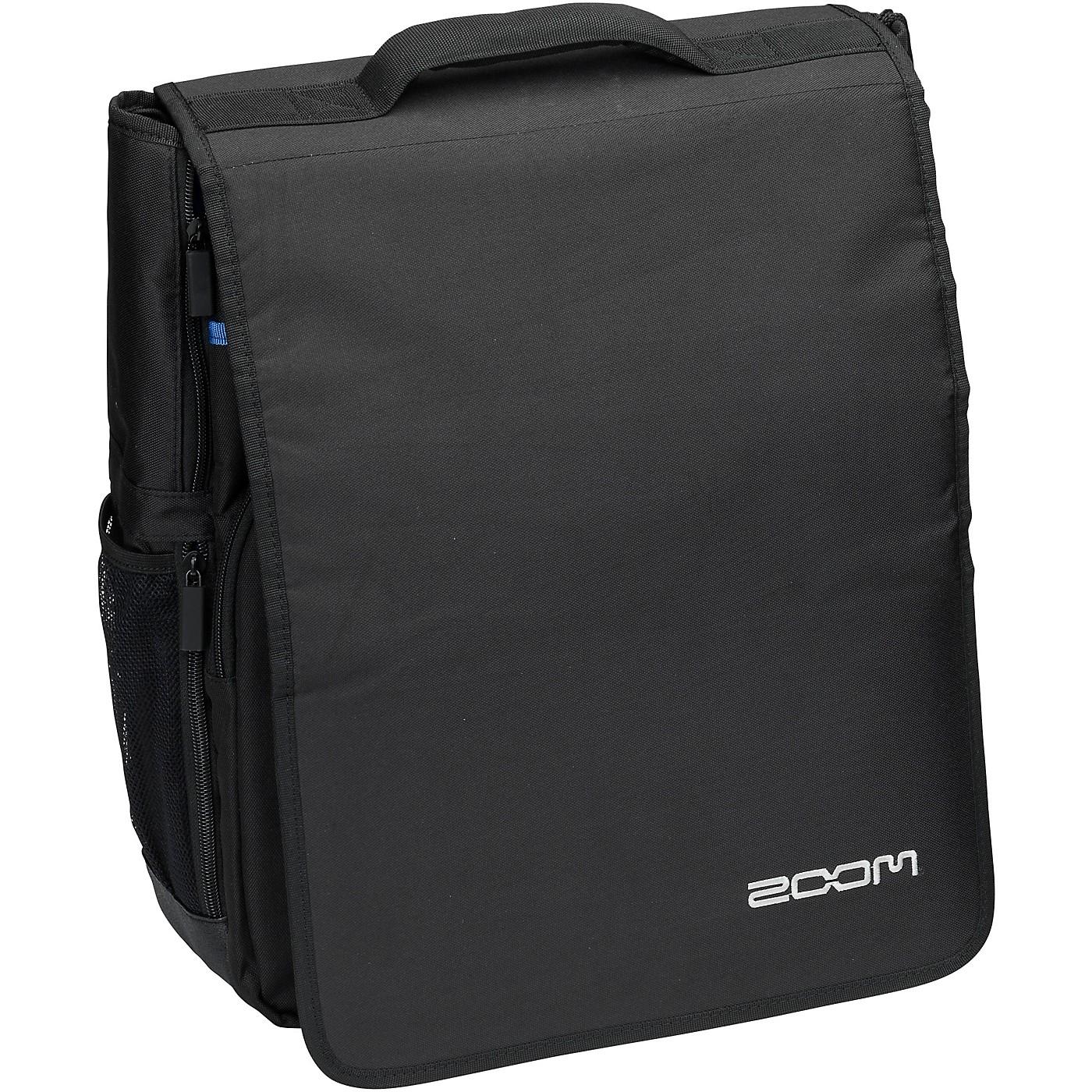Zoom CBA-96 Creator Bag thumbnail