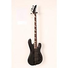 Jackson CBX IV David Ellefson Signature Electric Bass