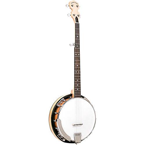 Gold Tone CC-100R Resonator Banjo thumbnail