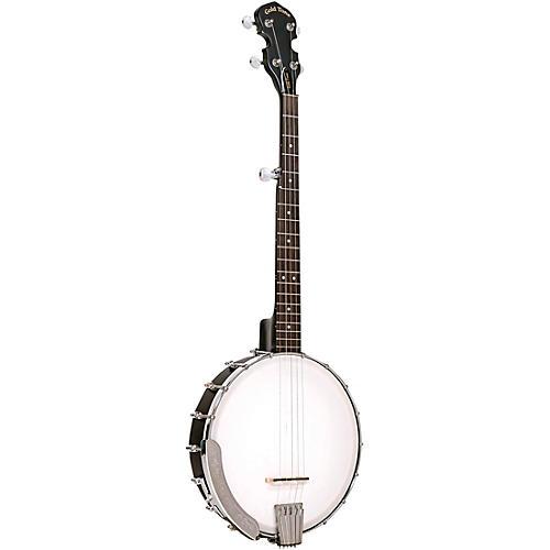 Gold Tone CC-50TR Cripple Creek Traveller Banjo thumbnail