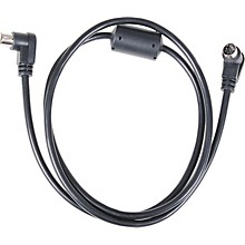American Audio CDD5 Replacement Cable