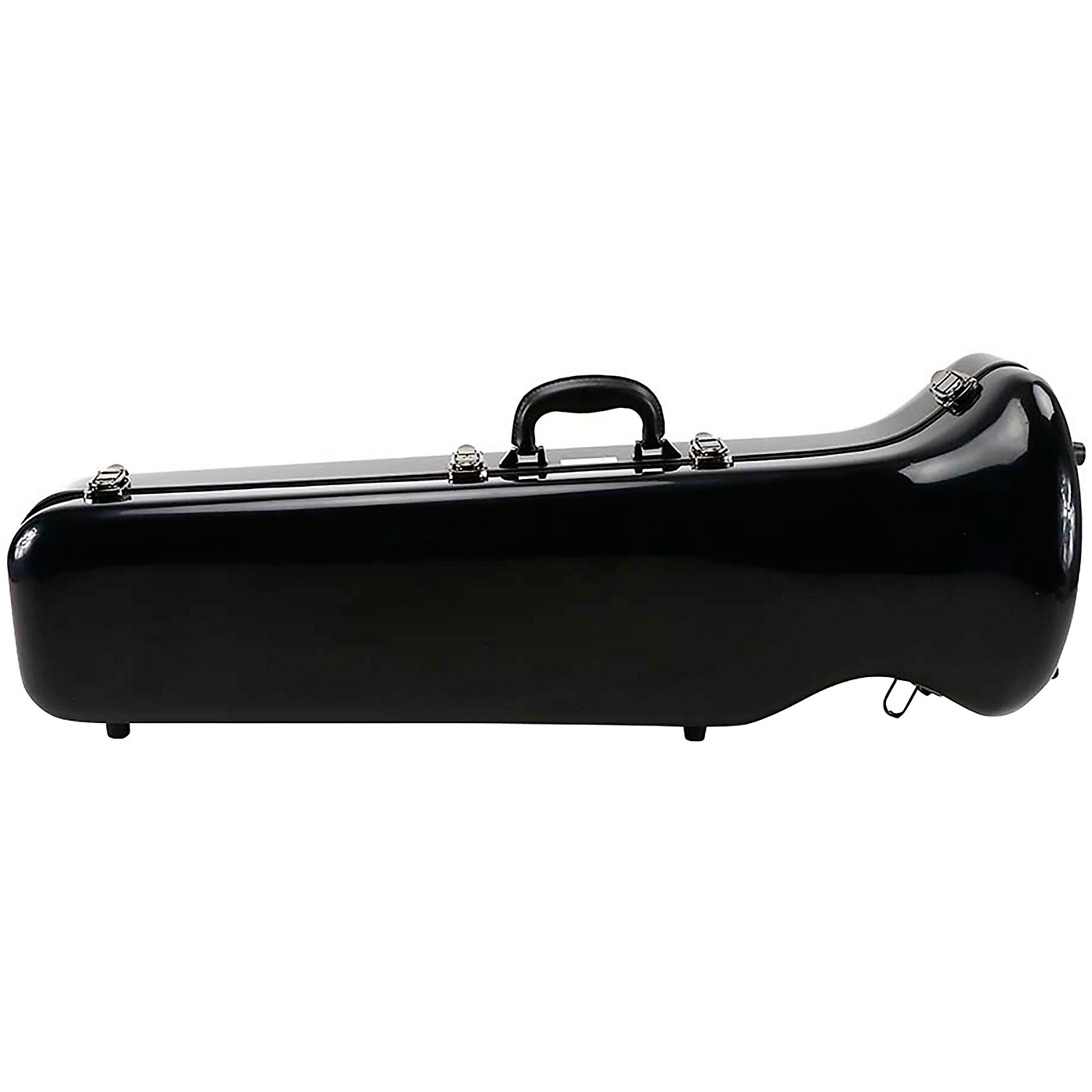 J. Winter CE 178 JW-Eastman Series Fiberglass Bass Trombone Case thumbnail