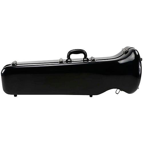 J. Winter CE 178 JW-Eastman Series Fiberglass Bass Trombone Case thumbnail