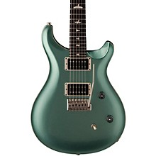 PRS CE 24 Electric Guitar