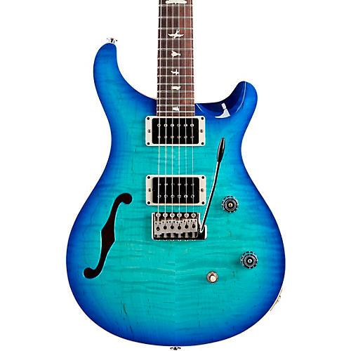 PRS CE 24 Semi-Hollow Electric Guitar thumbnail