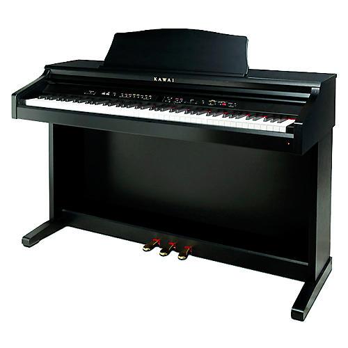 Kawai CE220 Digital Piano thumbnail