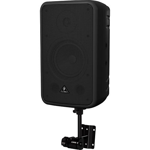 Behringer CE500A Compact Powered Speaker thumbnail