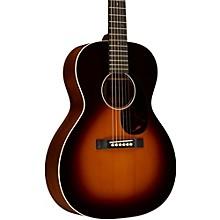 Martin CEO-7 00 Grand Concert Acoustic Guitar