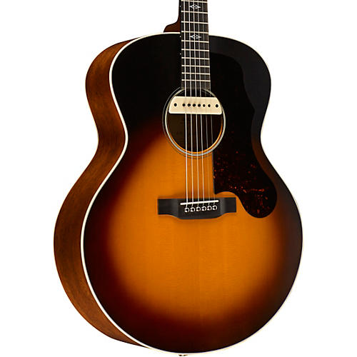 Martin CEO-8.2E Acoustic-Electric Guitar thumbnail