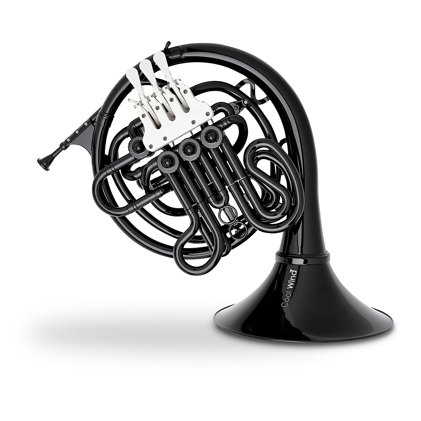 Cool Wind CFH-200 Series Plastic Double French Horn thumbnail