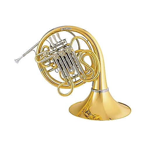 Cerveny CHR 781 Kruspe Series Double Horn thumbnail