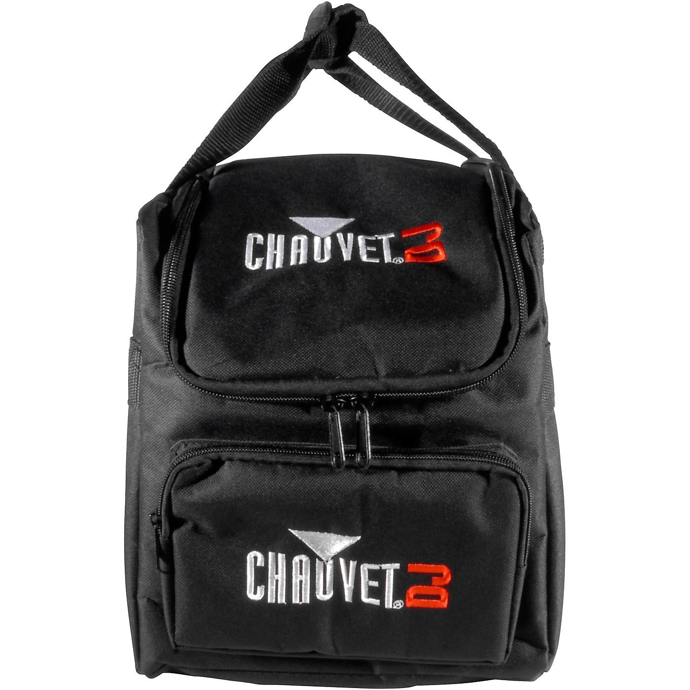 CHAUVET DJ CHS-25 SlimPAR 64 VIP Gear/Travel Bag thumbnail