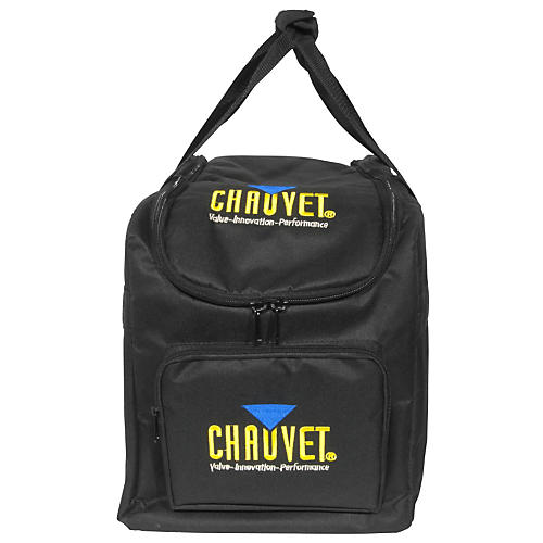 CHAUVET DJ CHS-30 VIP Gear Bag for SlimPAR LED Lights thumbnail