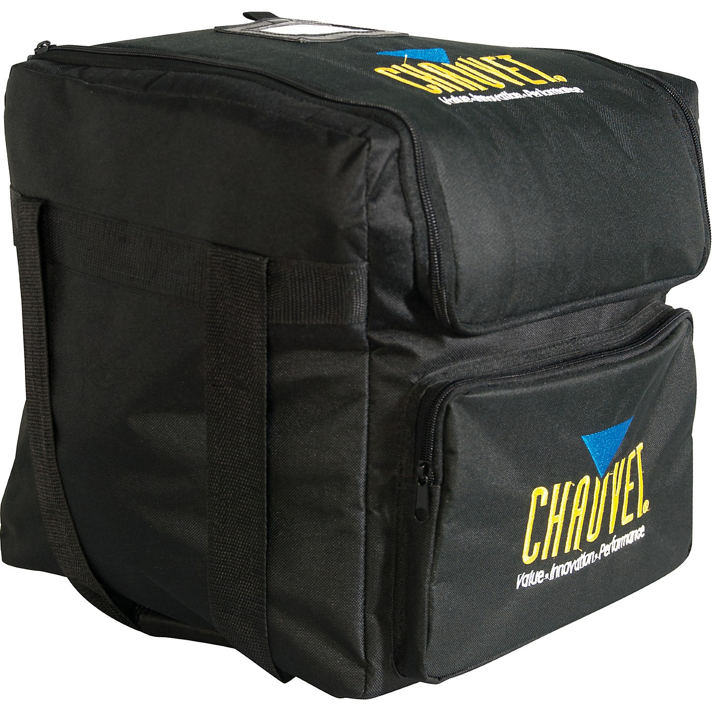 CHAUVET DJ CHS-40 Effect Light VIP Travel/Gear Bag thumbnail