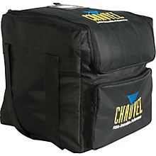 CHAUVET DJ CHS-40 Effect Light VIP Travel/Gear Bag