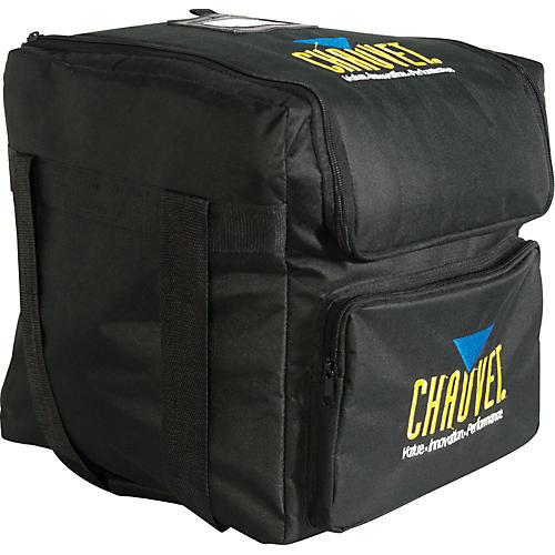 CHAUVET DJ CHS-40 Effect Light VIP Travel/Gear Bag thumbnail