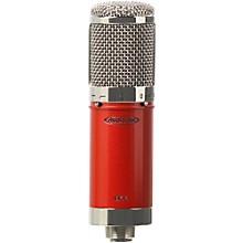 Avantone CK-6 FET Cardioid Condenser Microphone