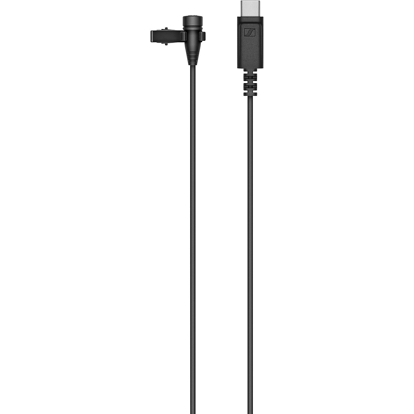 Sennheiser CL 35 USB-C - Designed for MKE 200, MKE 400 and XS Wireless Digital Portable Receiver (RX 35) thumbnail