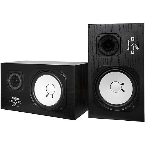 Avantone CLA-10 Passive Studio Monitors, Pair thumbnail