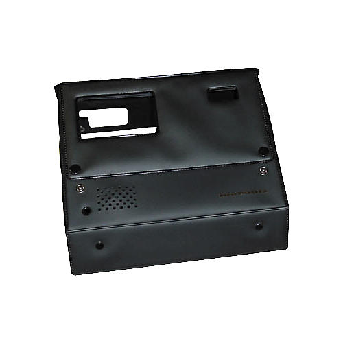 Marantz CLC221 Carrying Case-thumbnail