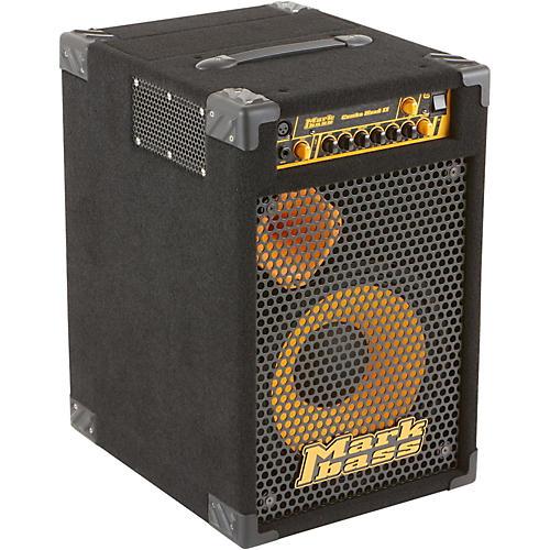 Markbass CMD 121H 300/500W 1x12 Bass Combo Amp thumbnail