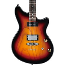 Ibanez CMM3 Chris Miller Signature Electric Guitar