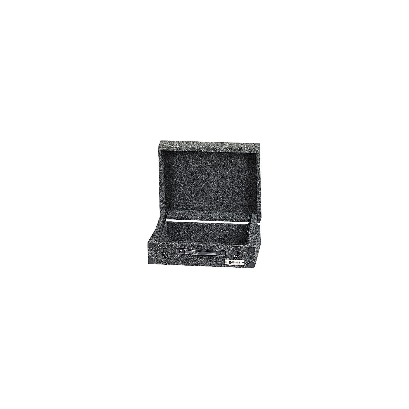 Odyssey CMX08E 8-Space Econo Mixer Case thumbnail