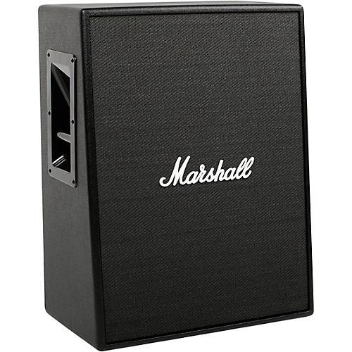 Marshall CODE212 100W 2X12 Vertical Guitar Speaker Cabinet thumbnail