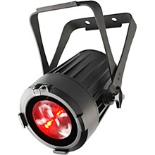 CHAUVET Professional COLORado 1 Solo 60W RGBW LED Outdoor Wash Light with Zoom