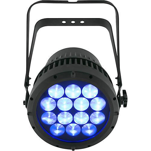 CHAUVET Professional COLORado 2 Quad Zoom RGBW LED Wash Light thumbnail
