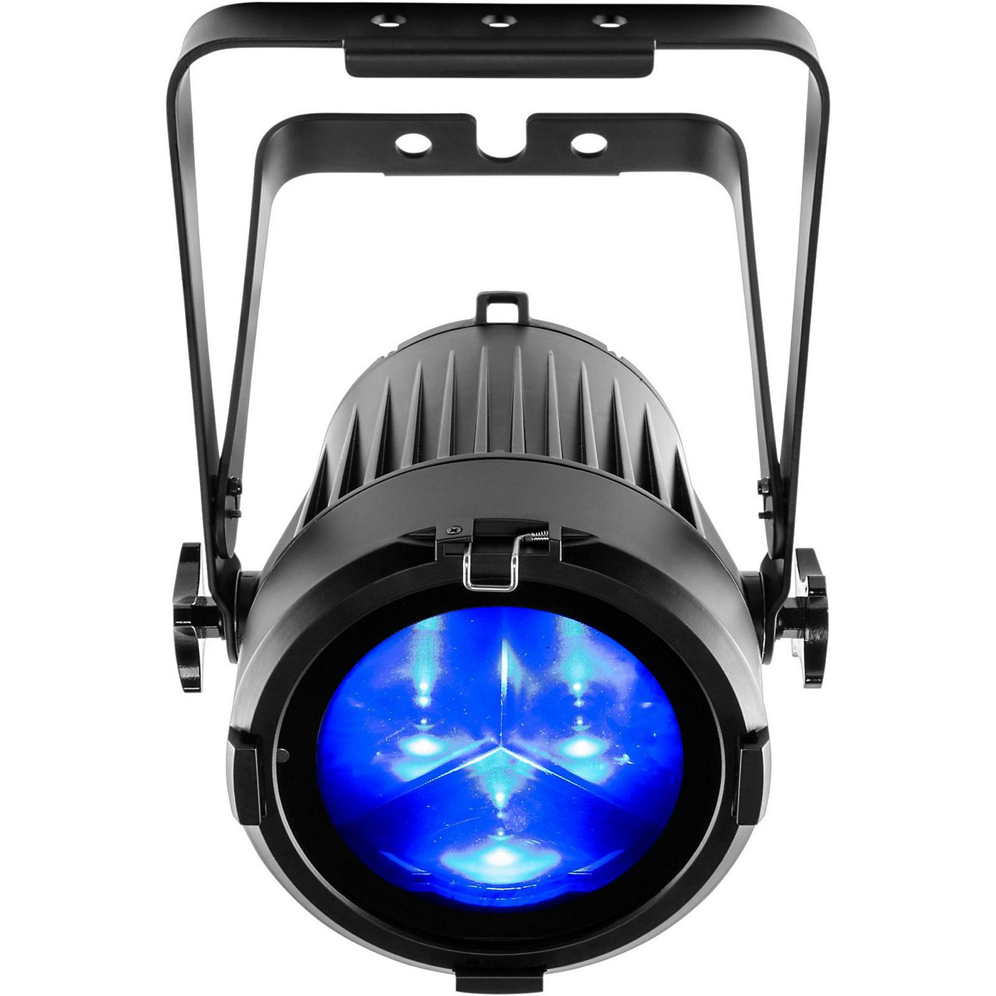 CHAUVET Professional COLORado 2 Solo RGBW LED Zooming Wash Light thumbnail