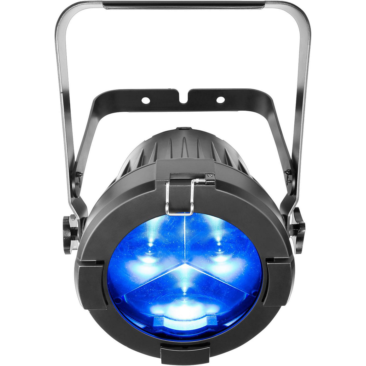 CHAUVET Professional COLORado 3 Solo RGBW LED Outdoor Zooming PAR Wash Light thumbnail