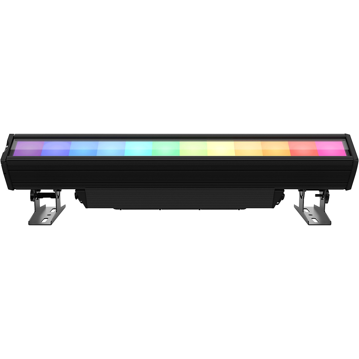 CHAUVET Professional COLORado LED Solo Batten Light thumbnail