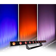 CHAUVET DJ COLORband PiX-M LED Linear Strip/Wash Effect Light