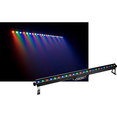 CHAUVET DJ COLORband RGB - LED Wash Light thumbnail