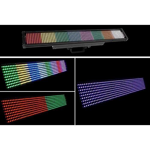 CHAUVET DJ COLORbar SMD LED Strip Light-thumbnail