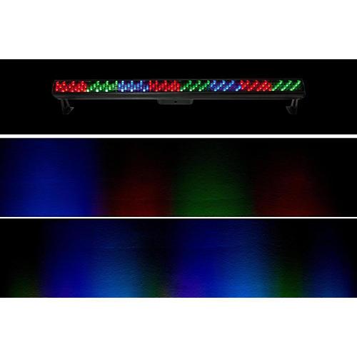 CHAUVET DJ COLORrail IRC LED Linear Wash Light thumbnail