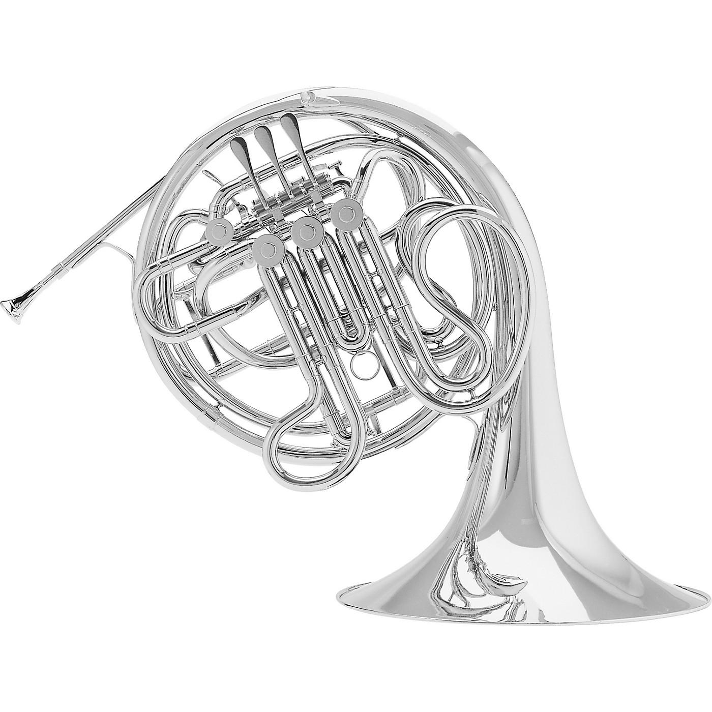 Conn CONNstellation 8D Series Double Horn thumbnail