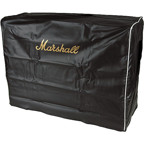 Marshall COVR-00010 Amp Cover for 1922, 2102, 2502, 4502, and 4102 Amplifiers thumbnail