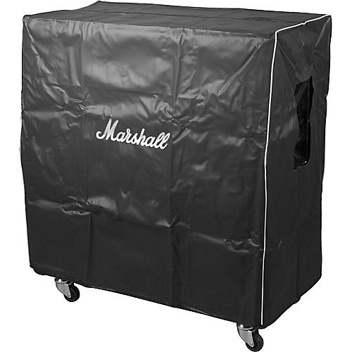 Marshall COVR-00022 1960A Speaker Cabinet Cover thumbnail