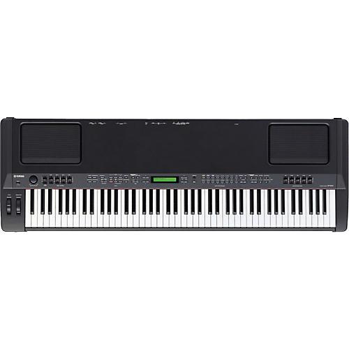 Yamaha CP-300 88-Key Stage Piano thumbnail
